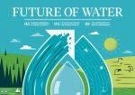 Résoudre le problème des pertes d'eau